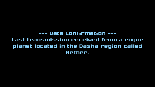 File:MP2-Mission File-3-Data Confirmation.png