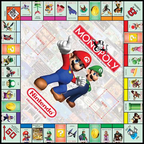 File:NintendoMonopolyBoard.jpg