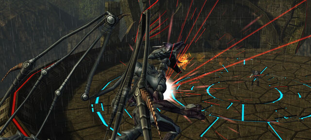 File:Ridley struck by lasers.jpg