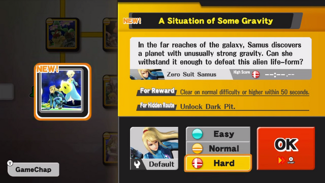 File:A Situation of Some Gravity.png