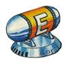 Energy Tank Artwork