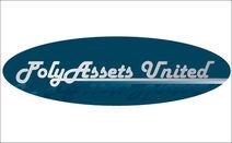 PolyAssets United Inc.