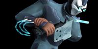 Fleet Mechanic