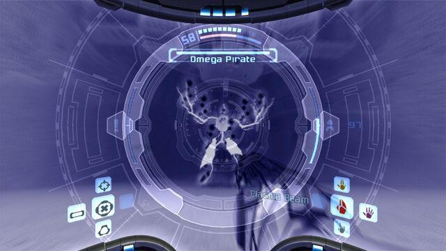 File:Omega pirate battle x ray.jpg