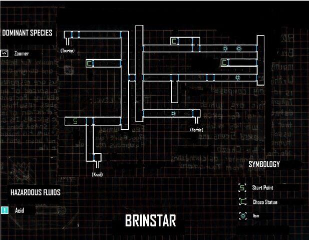 File:Brinstar(original metroid)map.JPG