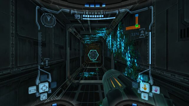 File:Crashed frigate corridor.jpg
