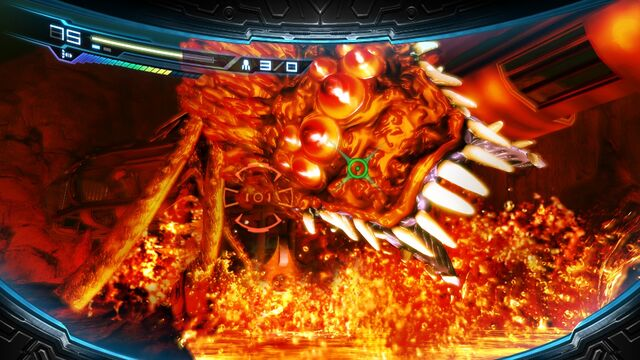 File:Metroid-other-m-1.jpg