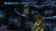 Nightmare returns Cryosphere HD