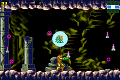 Файл:Metroid Zero Mission Charge Beam.png