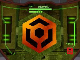 File:Alinos Stronghold Void Emblem B.png