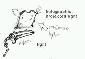 File:Holobanner2.PNG