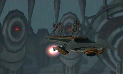 File:Torvus Temple Pirate Troopers Skiff.png