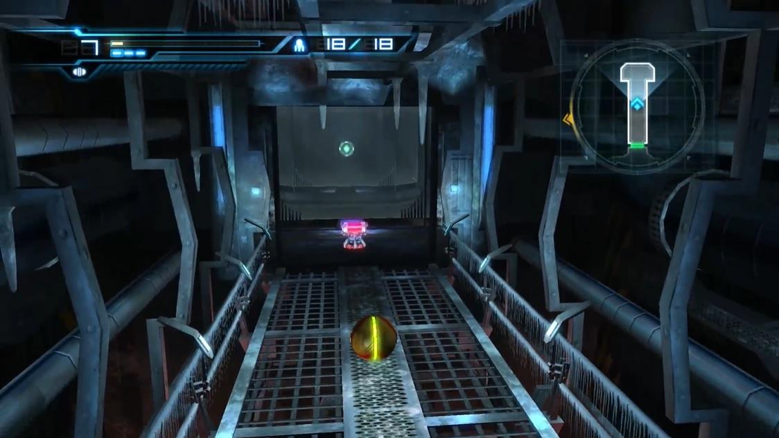File:Cryosphere Energy Tank 2.jpg