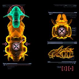 SpacePirateATCScan.png