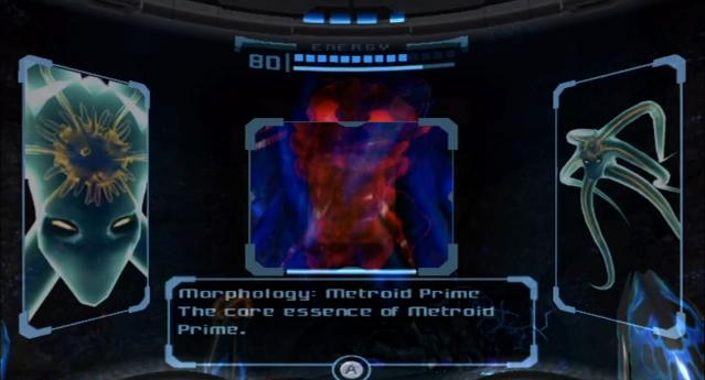 File:Metroid Prime scan.png