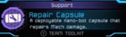 Repair Capsule.png
