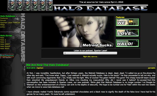 File:MetroidDatabase.png