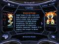Thumbnail for version as of 21:31, September 17, 2010