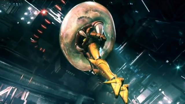 File:Baby Metroid.png