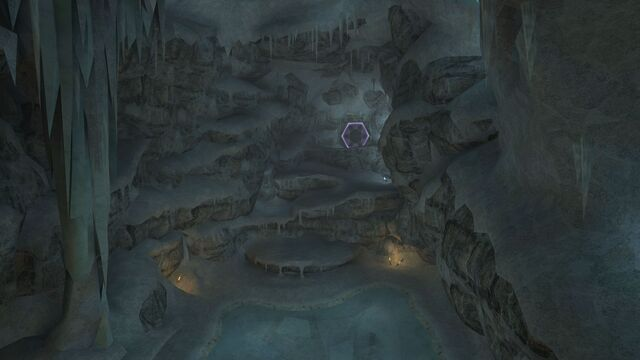 File:Phendrana Screenshot HD (25).jpg