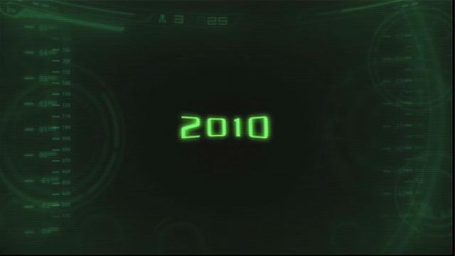 File:2010.png