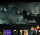 Website Intro Movie