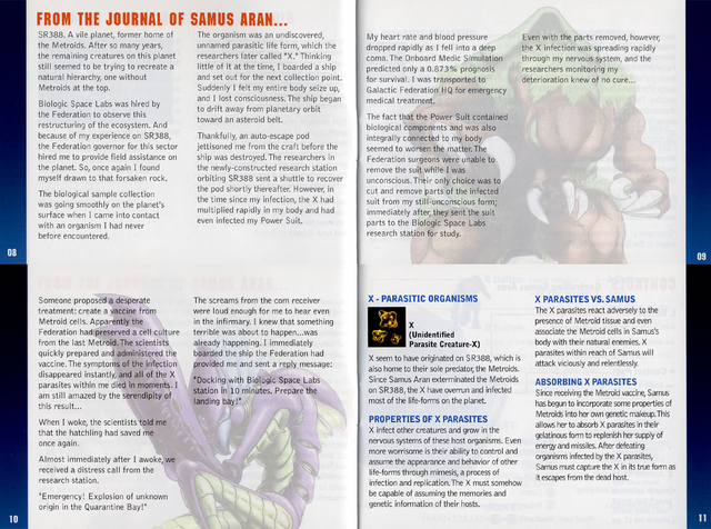 File:Journal of Samus Aran.png