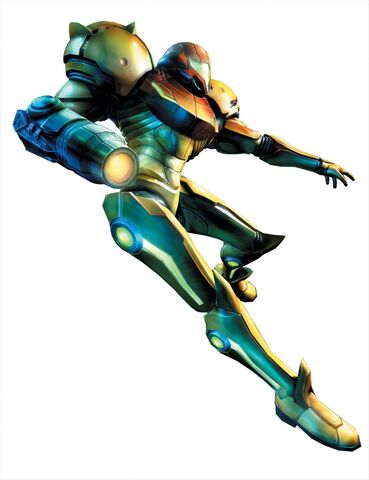 File:Samus Aran2 MP3.jpg