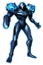 File:Ssbb mp2 darksam.png