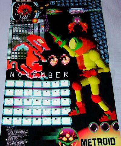 File:Nintendo1990Calendar-12-November.jpg