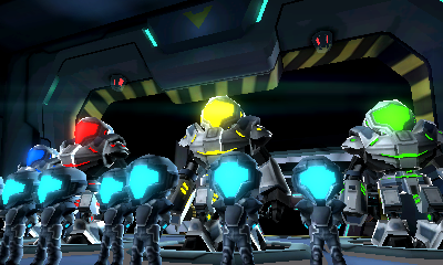 File:Federation Force with Mechs.png