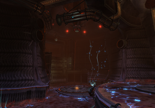 File:Ben Sprout render pirate homeworld metroid creche.jpg