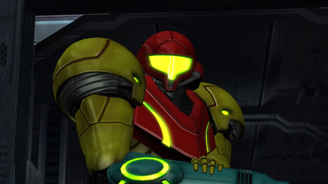 File:Exam Centre Samus battle ready HD.jpg