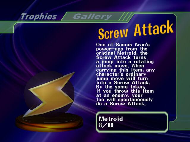 File:Screw AttackMelee.jpg