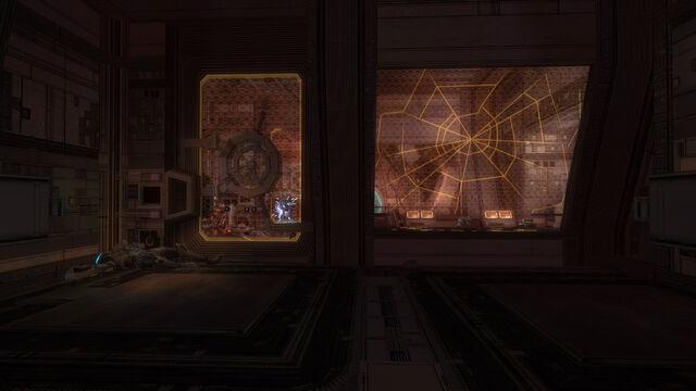 File:Valhalla Security Station 2.jpg