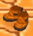 Varia Suit Shoes
