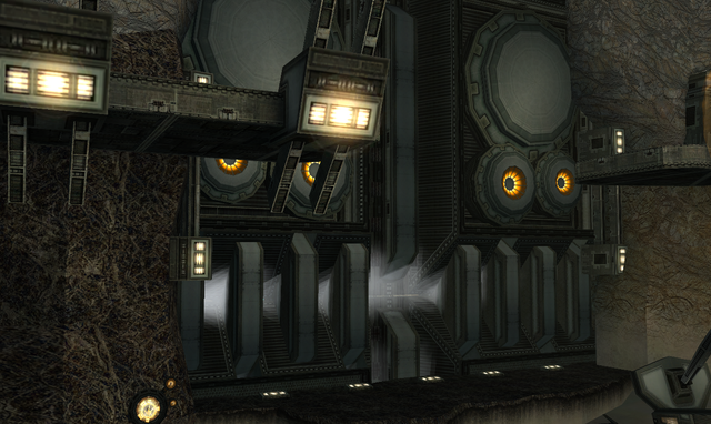 File:Blast Door.png
