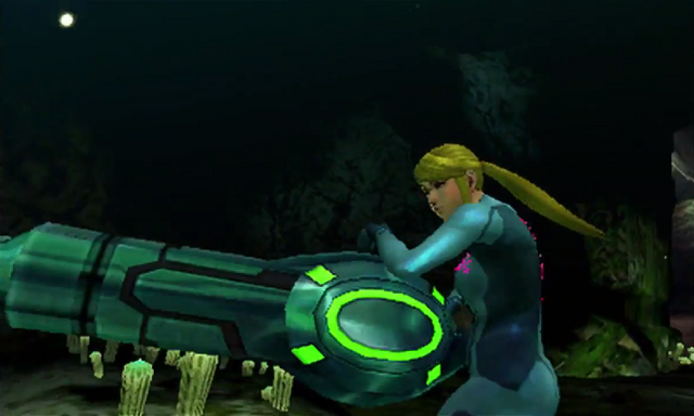 File:Zero Suit Monster Hunter 4.png