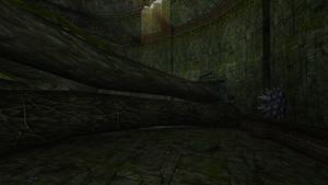 Far Tallon Overworld Screenshot (1)