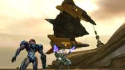 Ghor throws ship.png