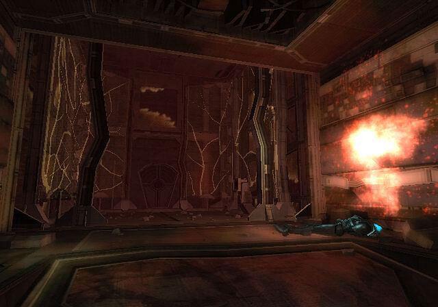 File:Nathan Purkeypile render valhalla auxiliary lift.jpg