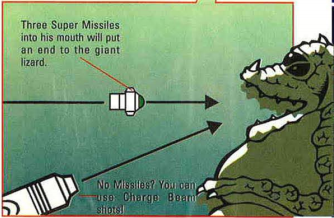 File:Kraid SM guide.png