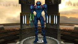 Hazard suit.png