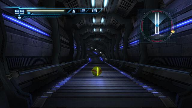 File:Biosphere staircase.jpg