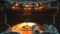 Thumbnail for version as of 23:02, November 19, 2010