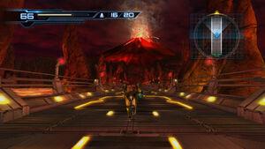 Volcano bridge Pyrosphere HD.jpg