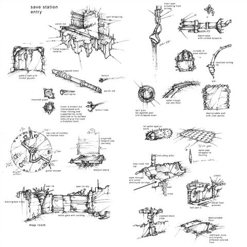 Файл:Envir sketches12.png