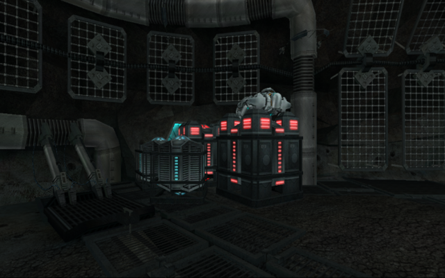 File:Hive Chamber C 3.png