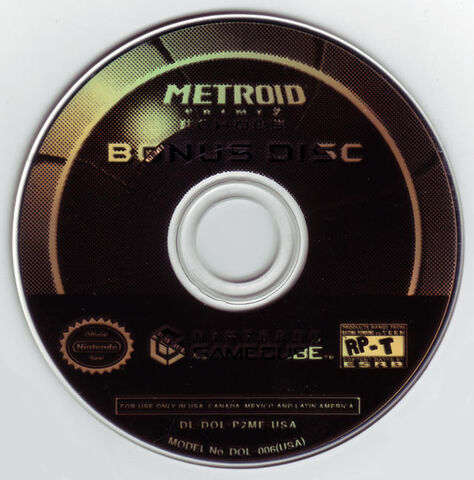 File:Metroid Prime 2 Bonus Disc.jpg