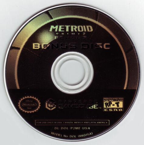 Файл:Metroid Prime 2 Bonus Disc.jpg